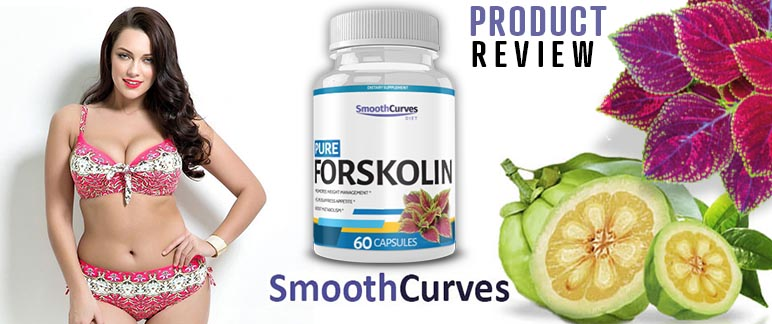 Smooth Curves Forskolin Review