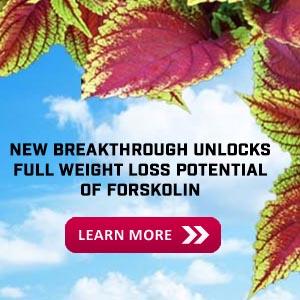 Forskolin2