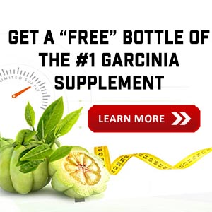 Garcinia1