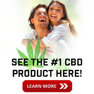 new review hq cbd