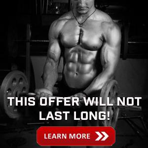 Testosterone2