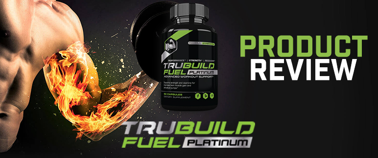 Trubuild Fuel Review
