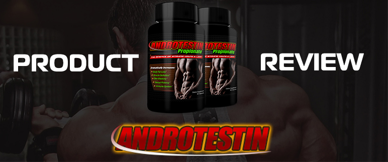 AndroTestin Review