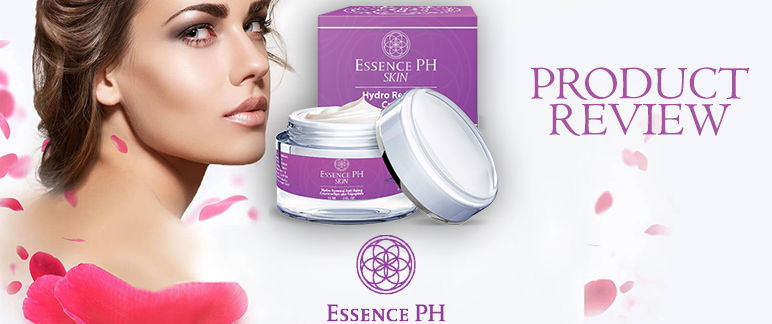 Essence PH Skin Review