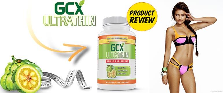 GCX Ultra Thin Review