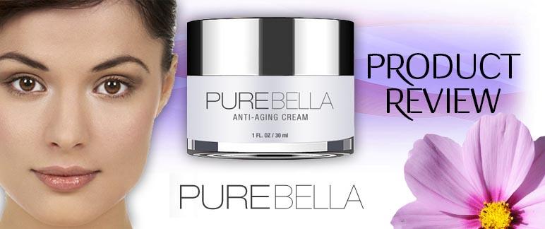 Pure Bella Cream Review