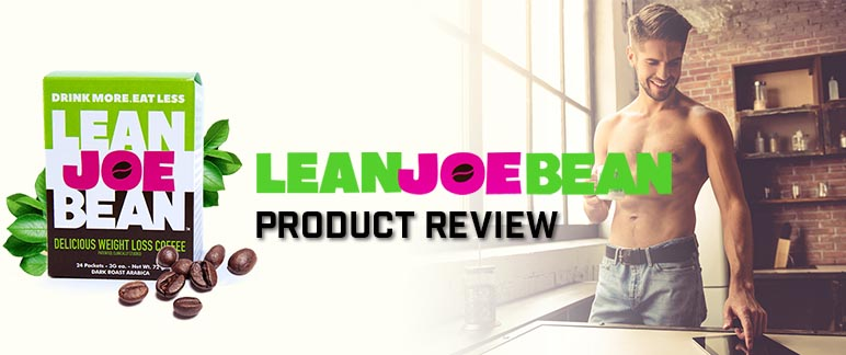 Lean Joe Bean Review